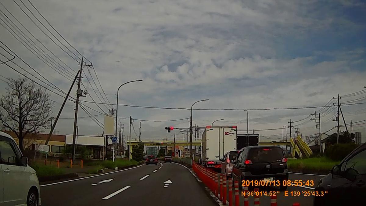 f:id:japan_route:20190905223635j:plain