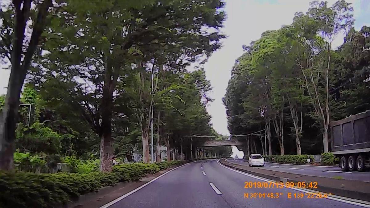 f:id:japan_route:20190905224027j:plain