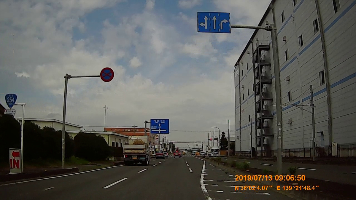 f:id:japan_route:20190905224050j:plain