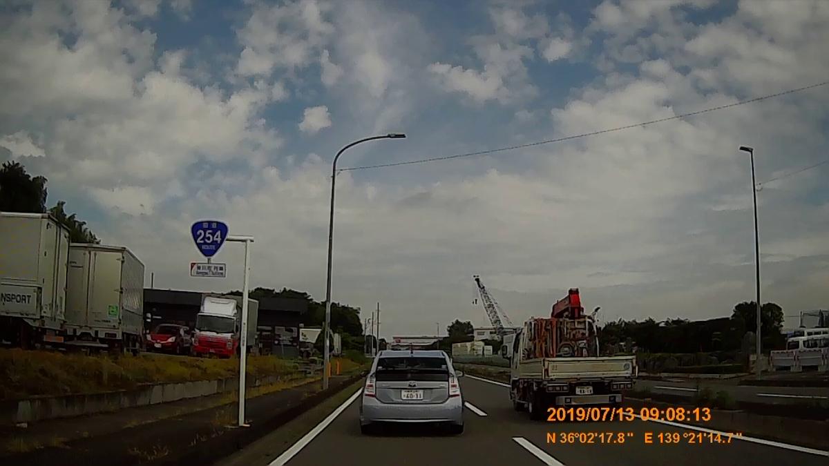 f:id:japan_route:20190905224110j:plain