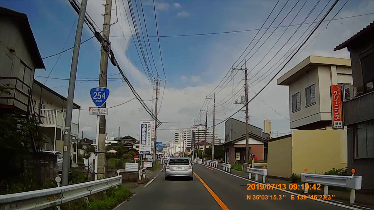 f:id:japan_route:20190905225617j:plain