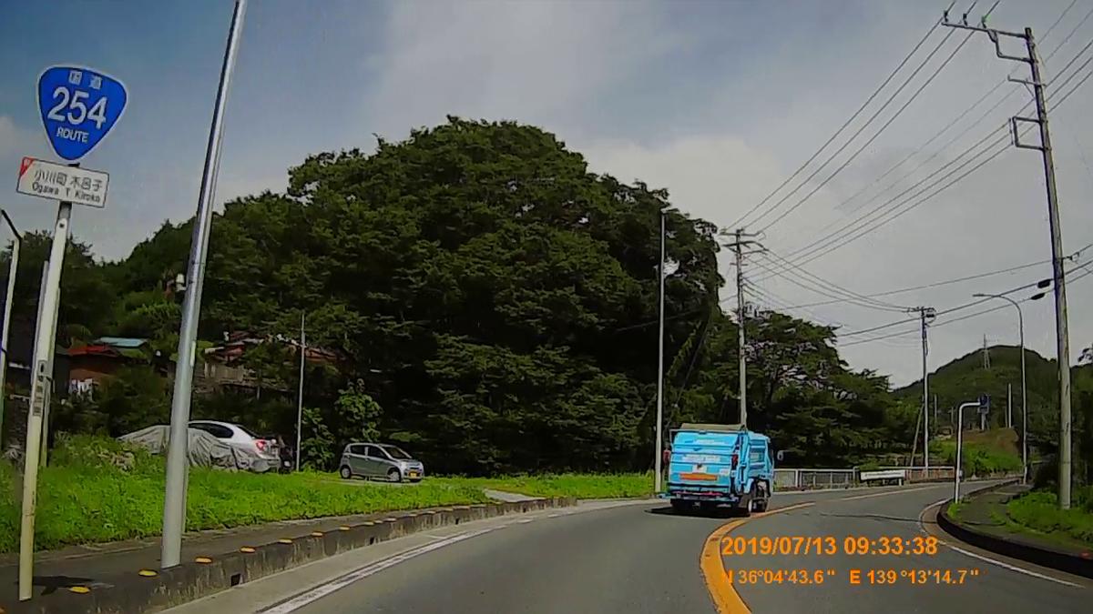 f:id:japan_route:20190905225816j:plain
