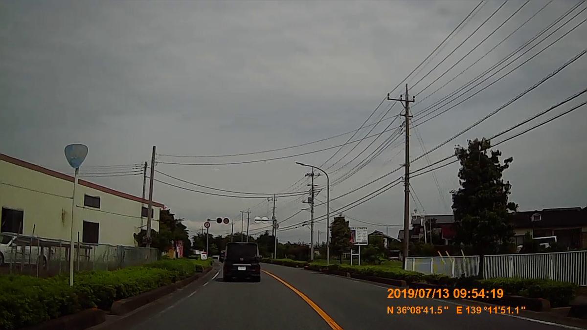 f:id:japan_route:20190905230518j:plain