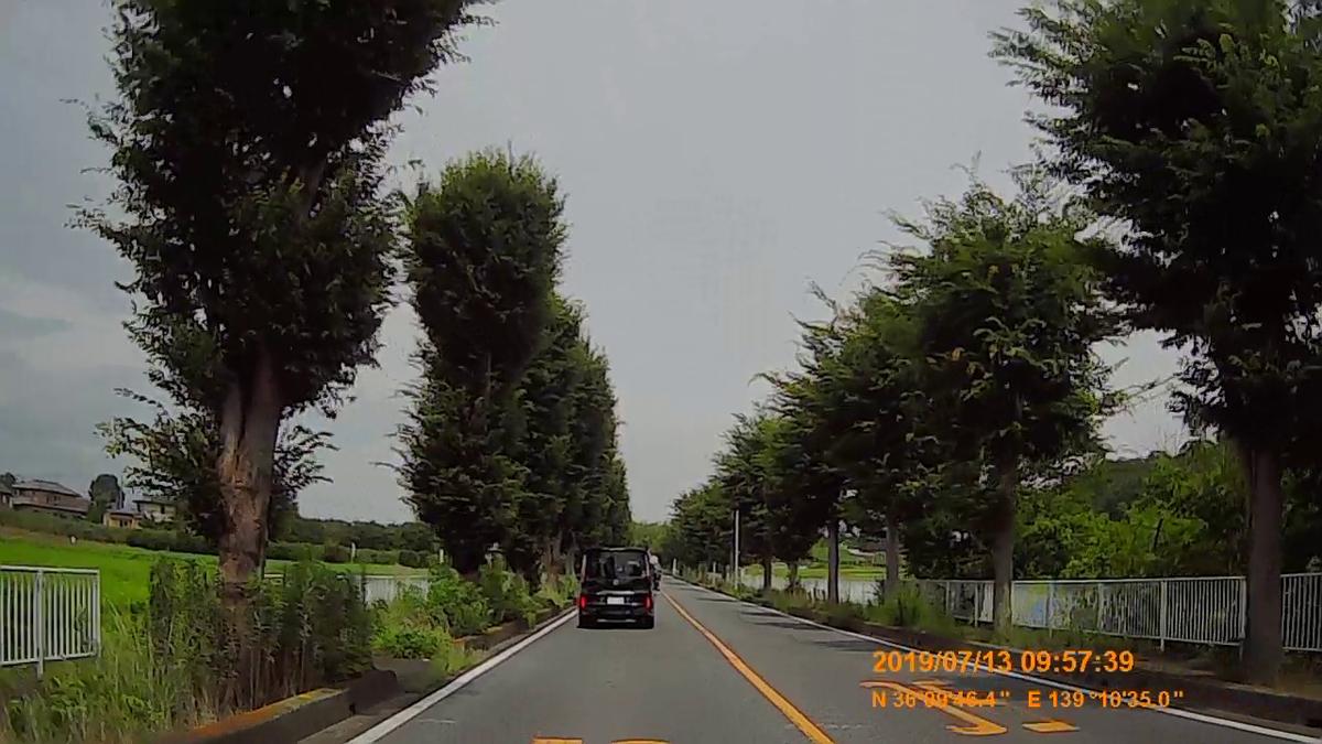 f:id:japan_route:20190905230642j:plain