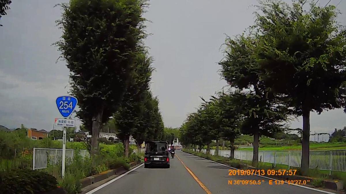 f:id:japan_route:20190905230656j:plain
