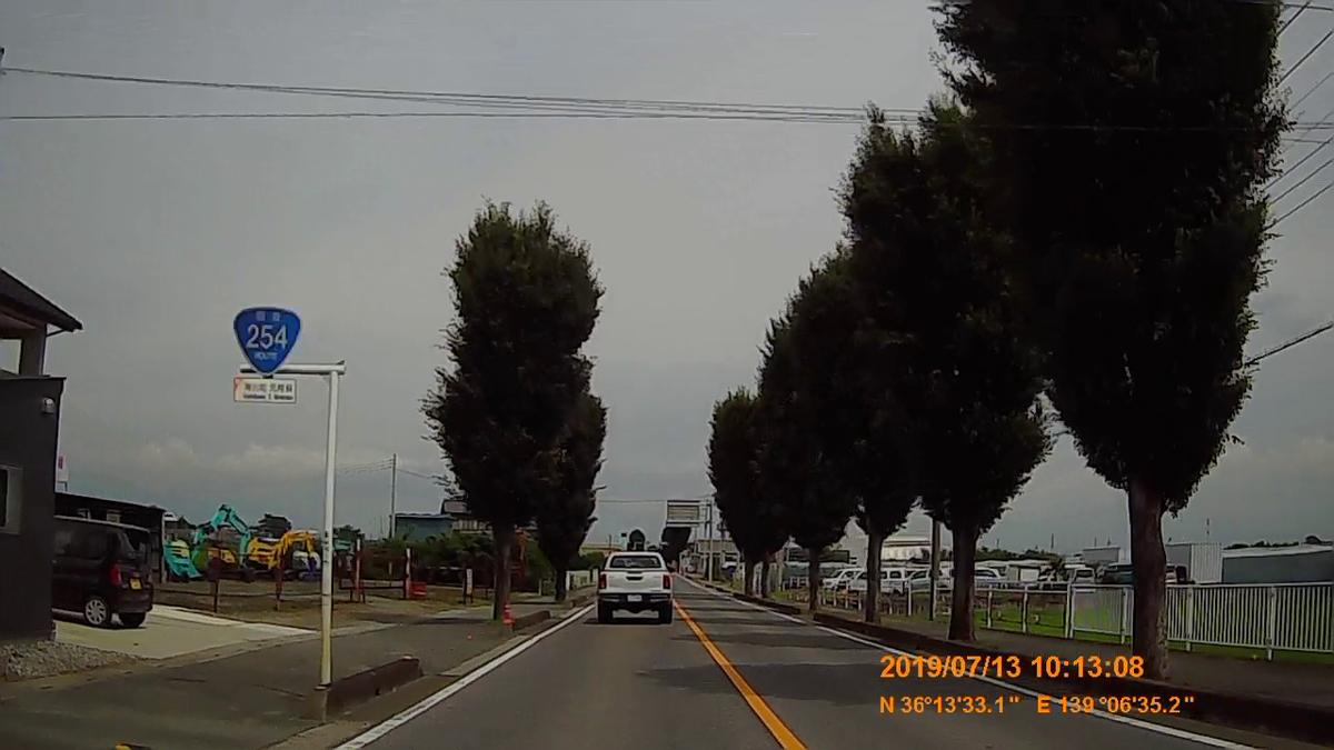 f:id:japan_route:20190905231112j:plain