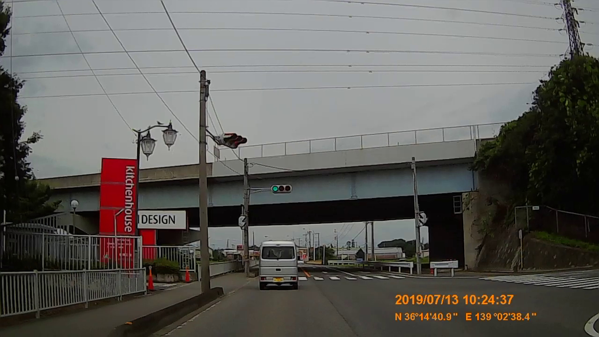f:id:japan_route:20190905231307j:plain