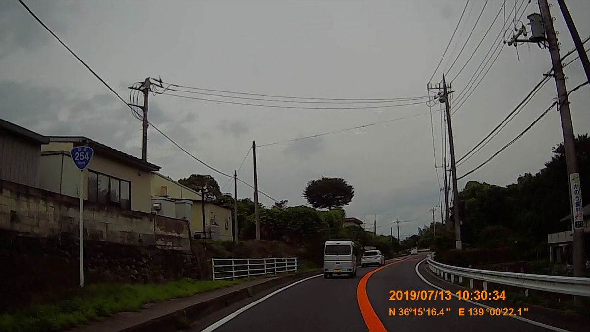 f:id:japan_route:20190905231402j:plain