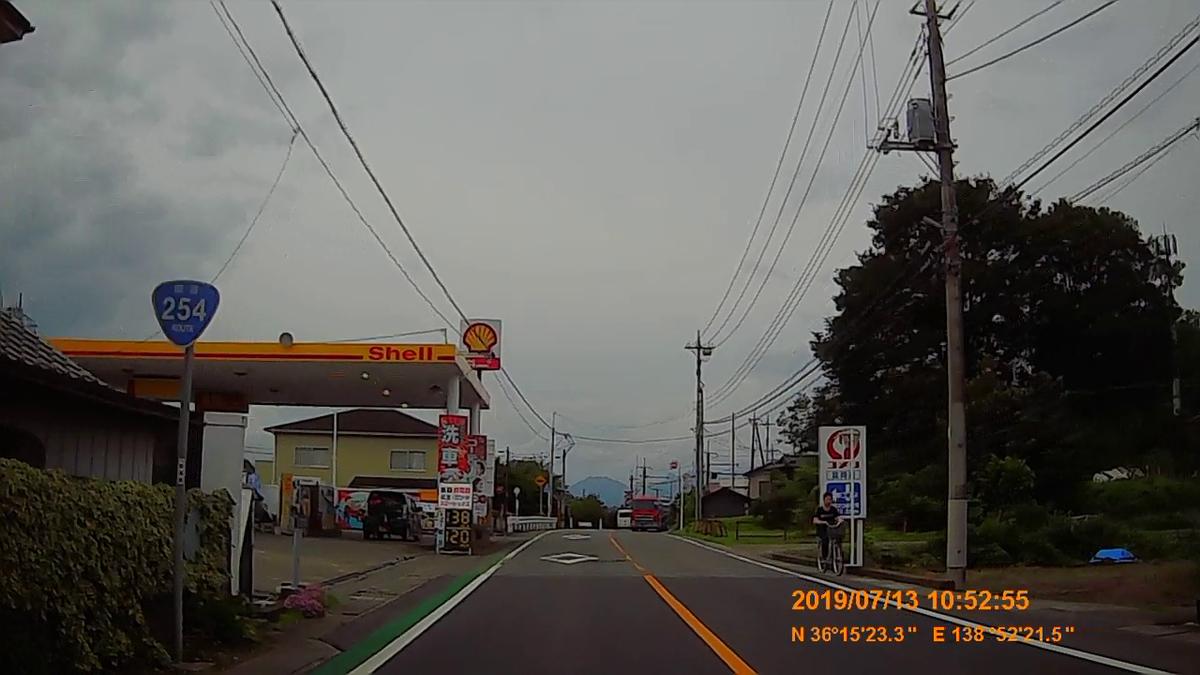 f:id:japan_route:20190905231649j:plain