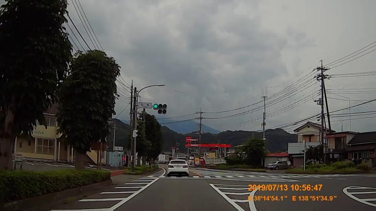 f:id:japan_route:20190905231730j:plain