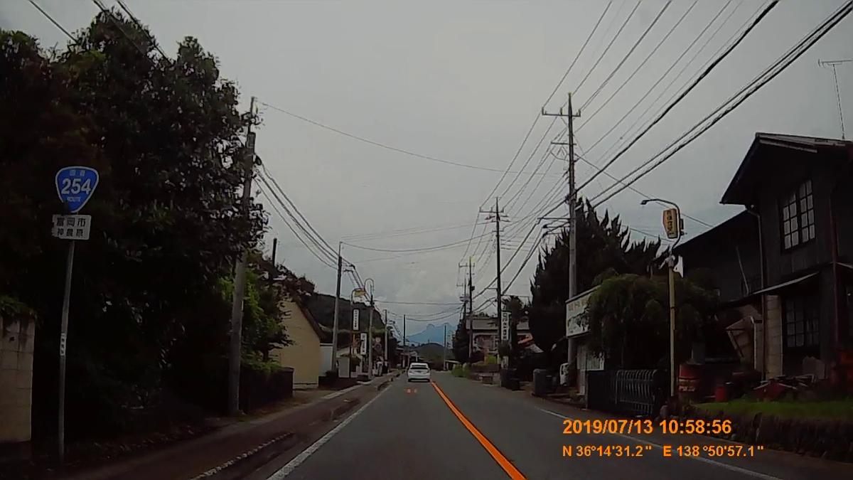 f:id:japan_route:20190905231749j:plain