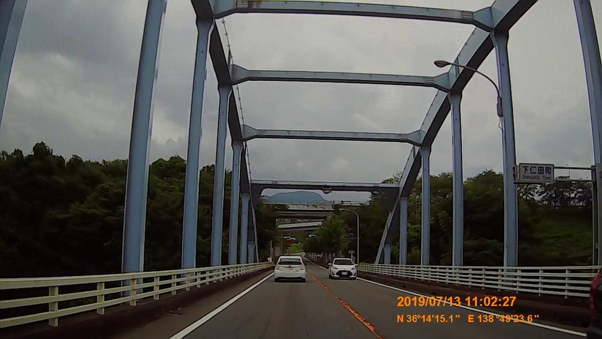 f:id:japan_route:20190905231813j:plain