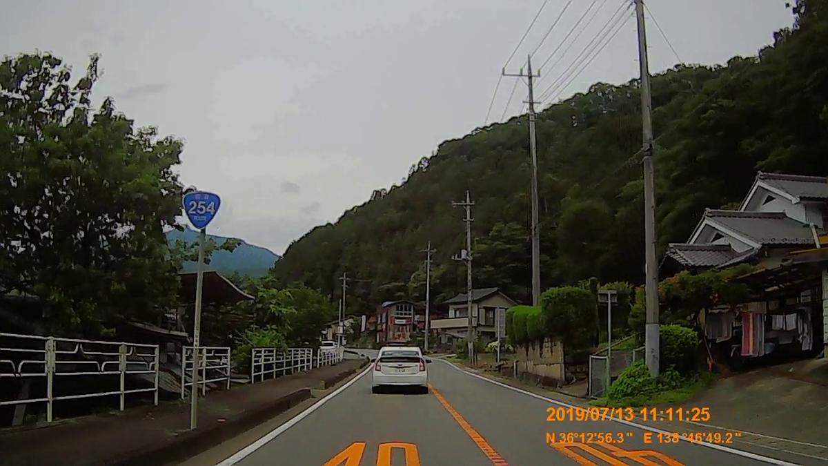 f:id:japan_route:20190905231950j:plain