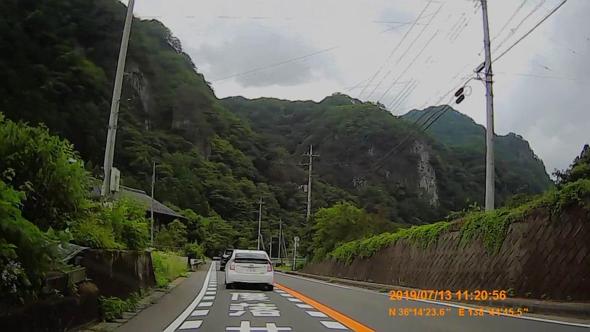 f:id:japan_route:20190905232132j:plain