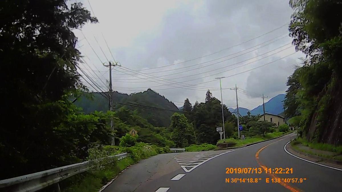 f:id:japan_route:20190905232159j:plain
