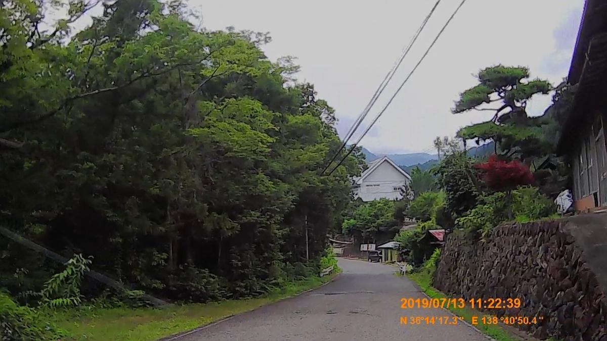 f:id:japan_route:20190905232213j:plain