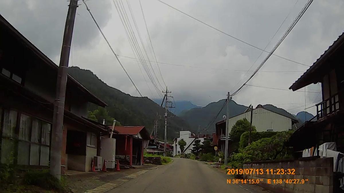 f:id:japan_route:20190905232246j:plain