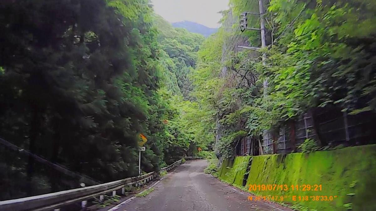f:id:japan_route:20190905232417j:plain