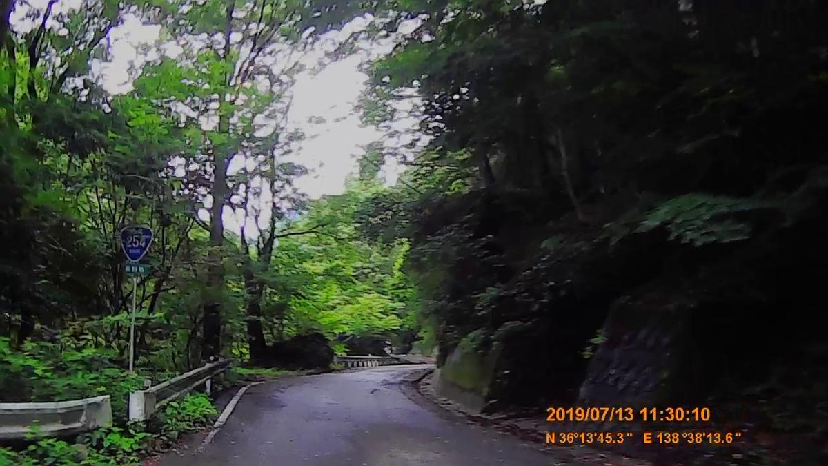 f:id:japan_route:20190905232434j:plain