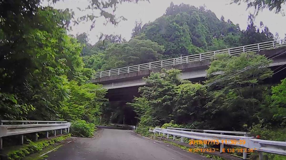 f:id:japan_route:20190905232444j:plain