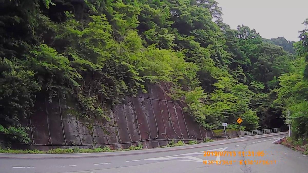 f:id:japan_route:20190905232458j:plain