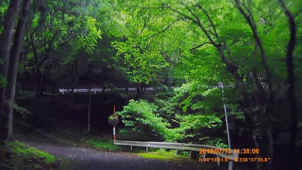 f:id:japan_route:20190905232707j:plain