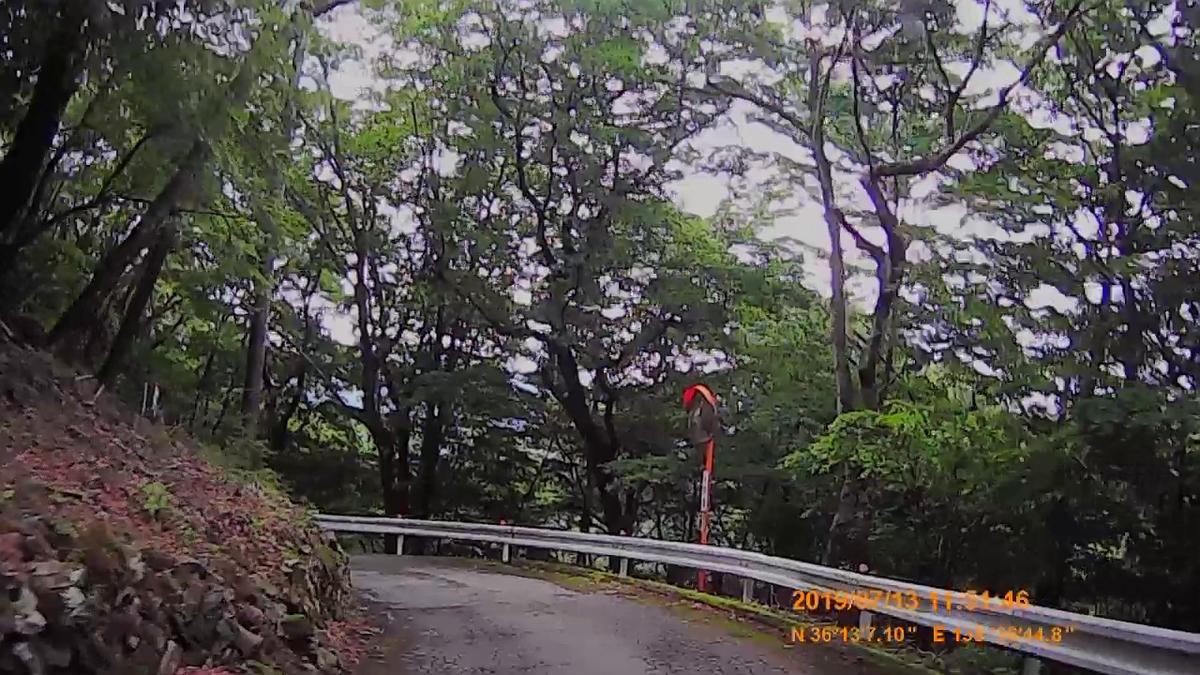 f:id:japan_route:20190905232951j:plain