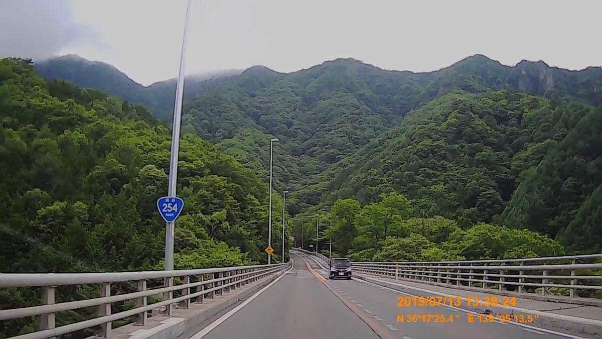 f:id:japan_route:20190905234923j:plain