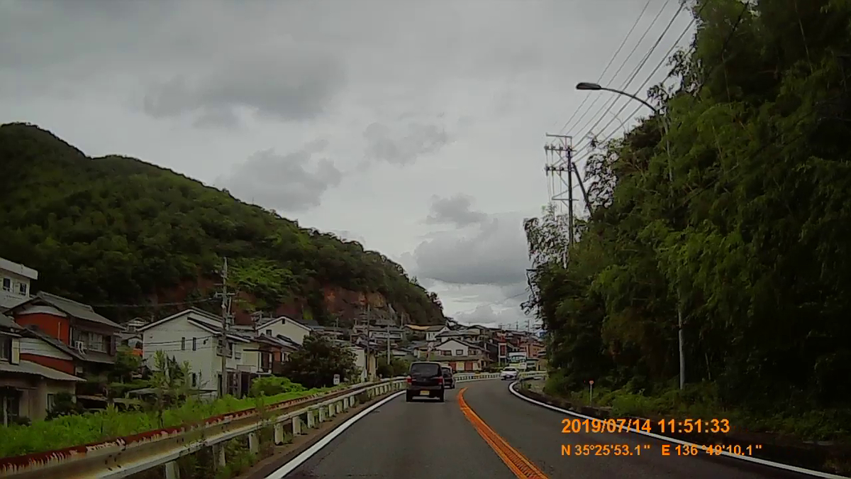 f:id:japan_route:20190908093448j:plain