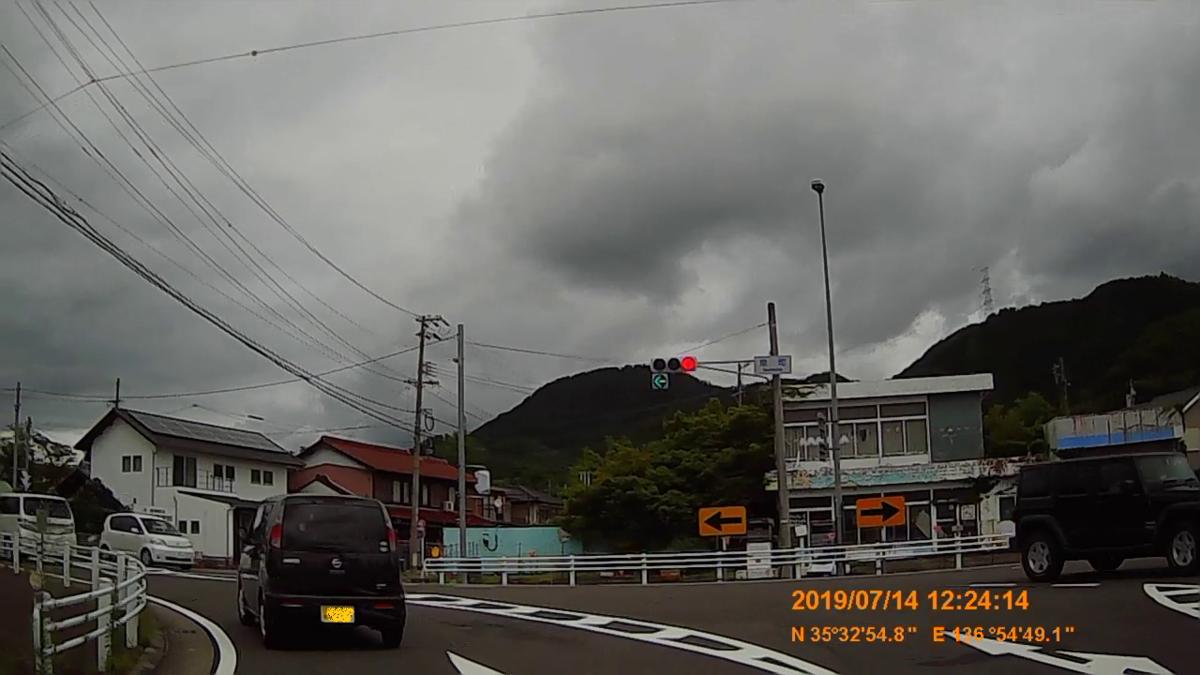 f:id:japan_route:20190908094421j:plain