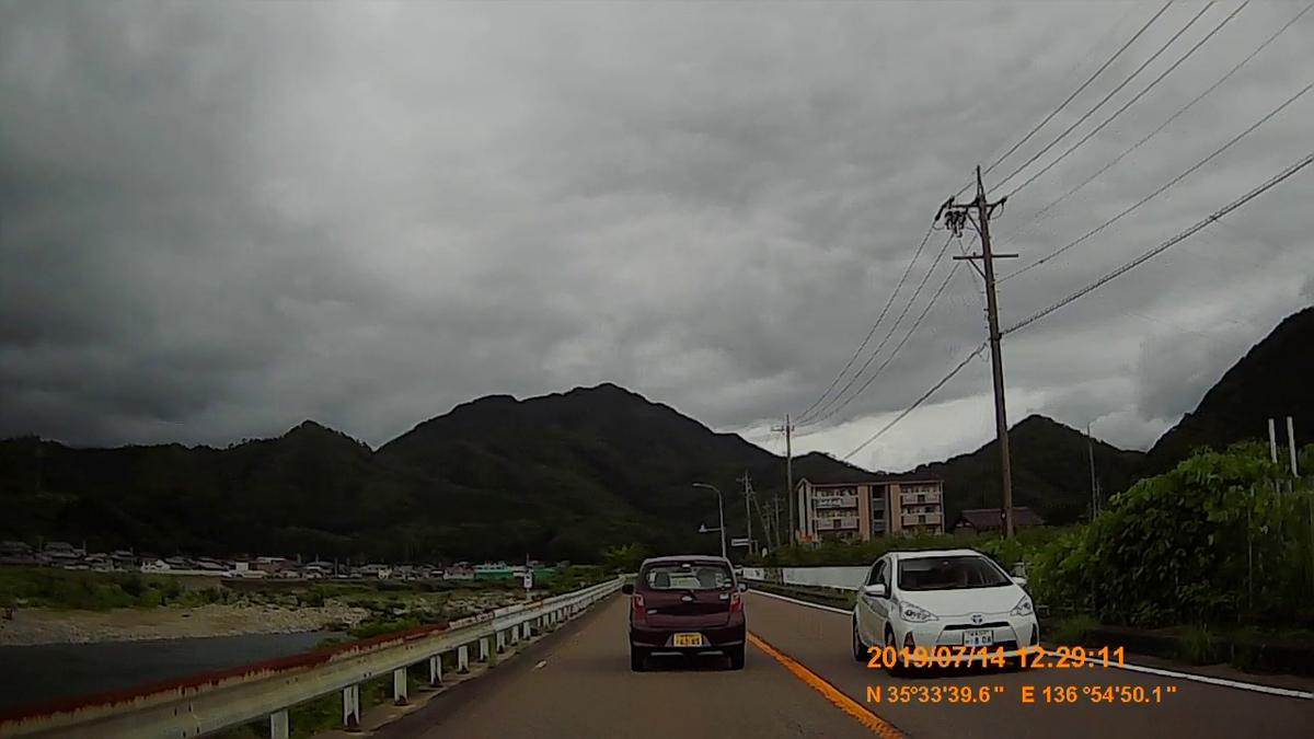 f:id:japan_route:20190908094503j:plain