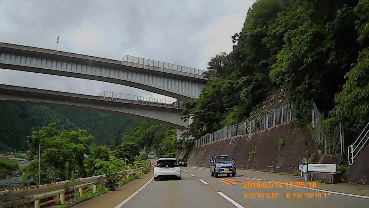 f:id:japan_route:20190908100122j:plain
