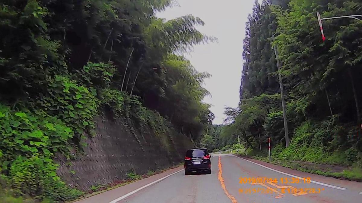 f:id:japan_route:20190908101235j:plain