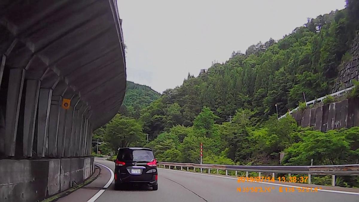 f:id:japan_route:20190908101538j:plain