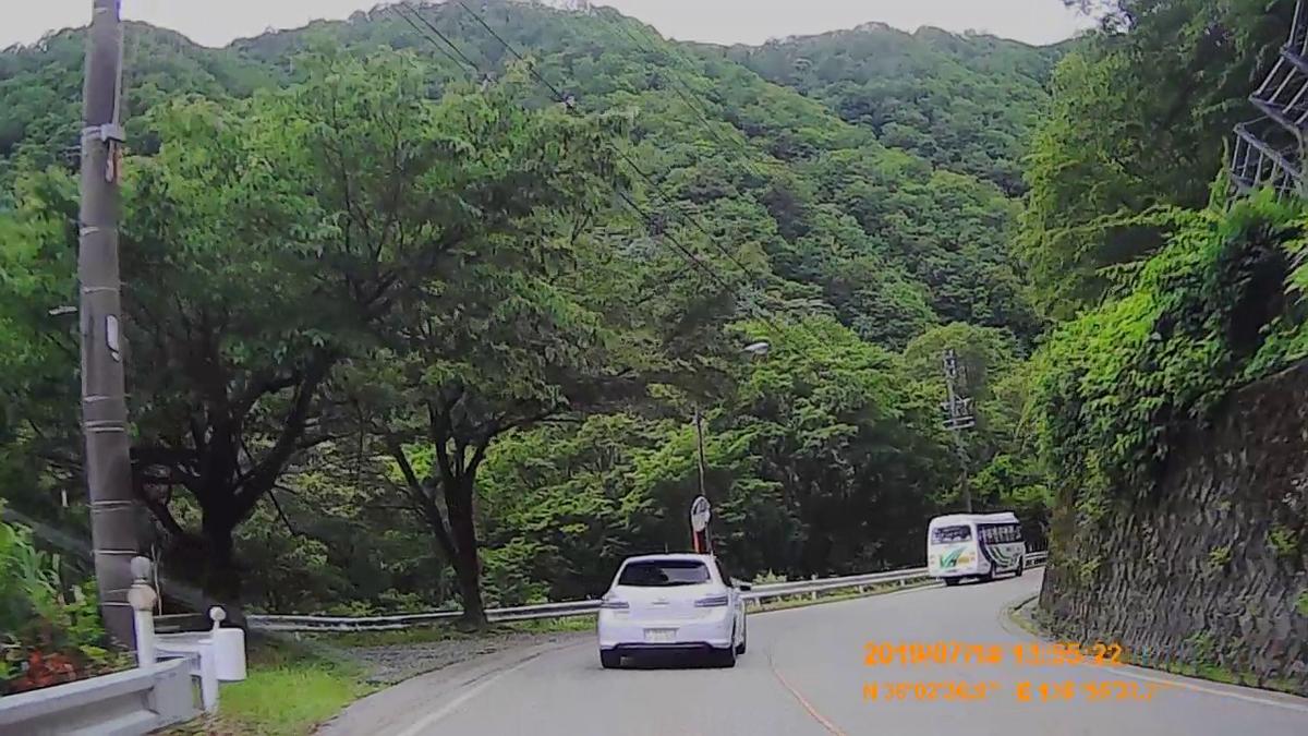 f:id:japan_route:20190908102151j:plain
