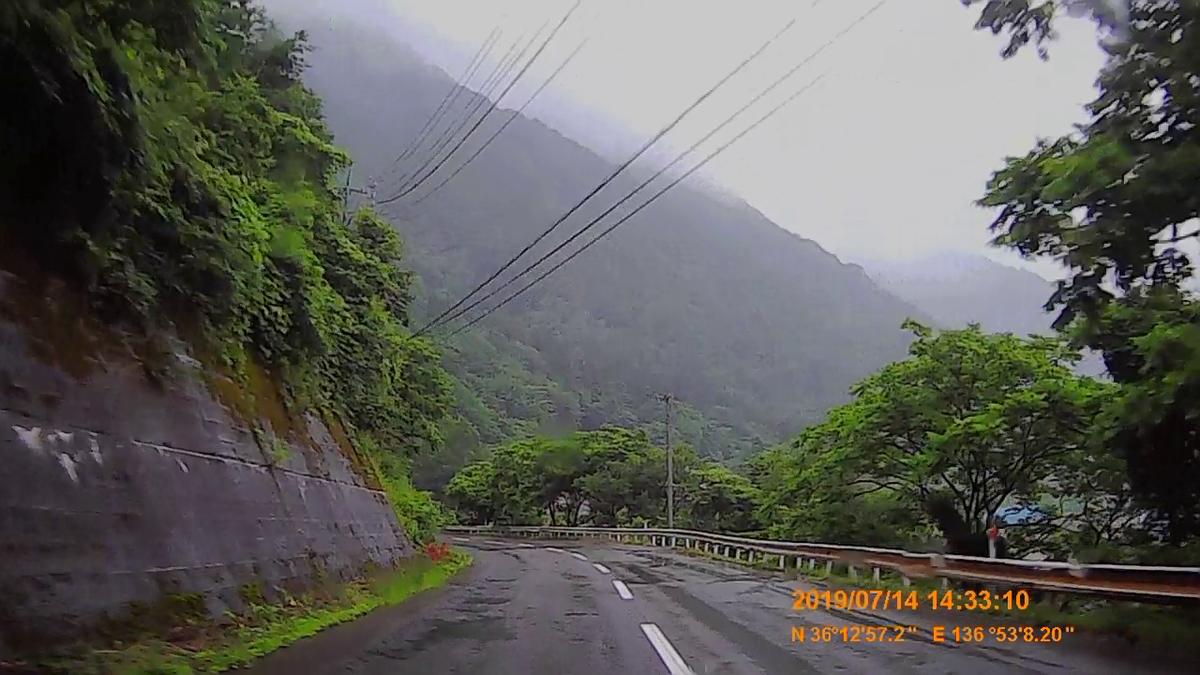 f:id:japan_route:20190908102611j:plain