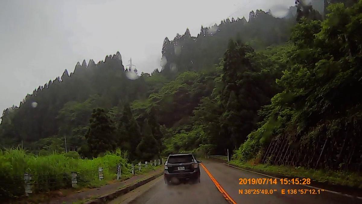 f:id:japan_route:20190908105104j:plain