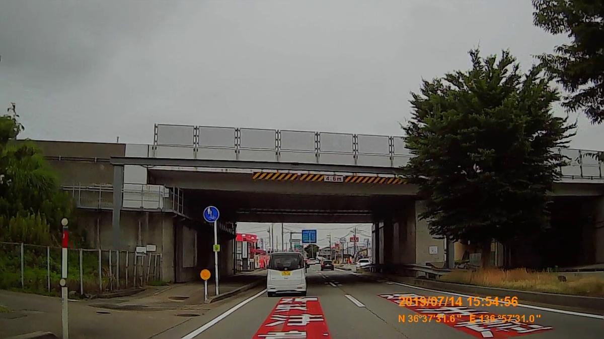 f:id:japan_route:20190908105642j:plain