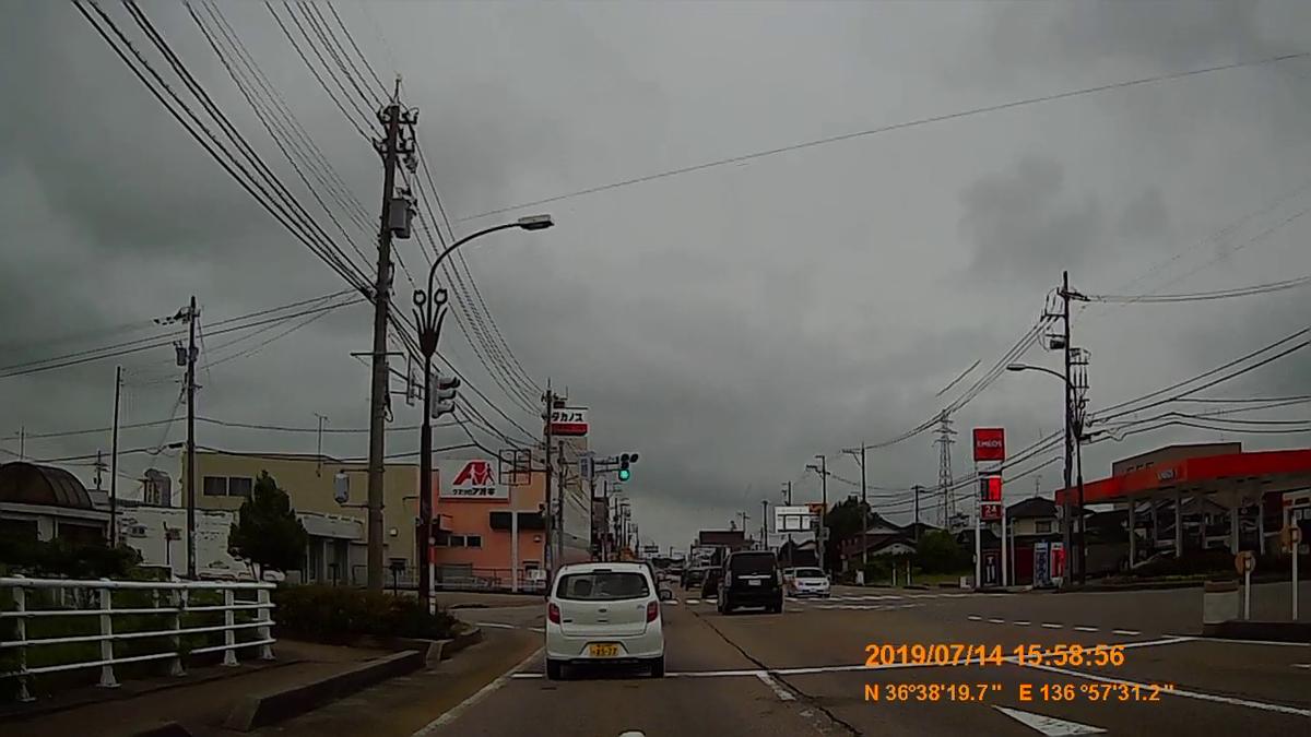 f:id:japan_route:20190908105853j:plain