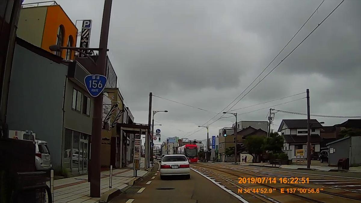 f:id:japan_route:20190908110308j:plain