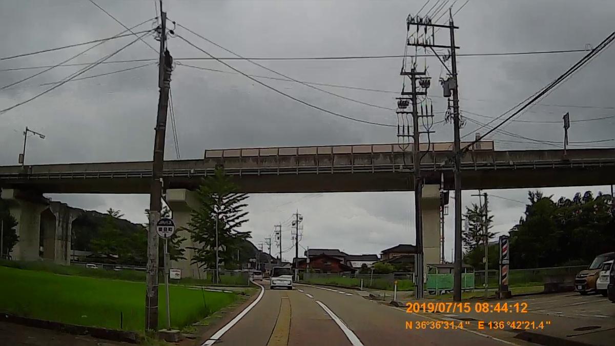 f:id:japan_route:20190910232550j:plain