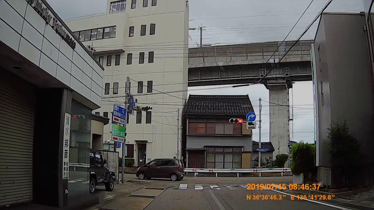 f:id:japan_route:20190910232632j:plain