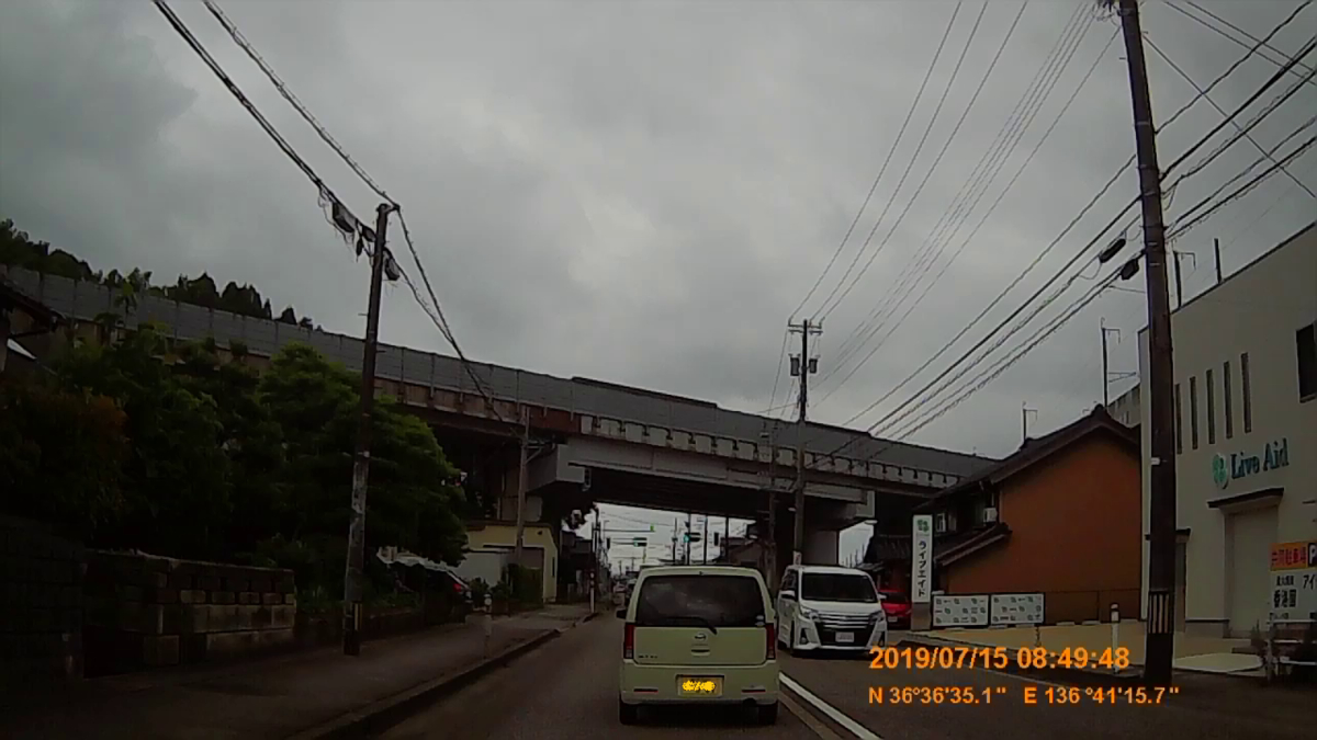 f:id:japan_route:20190910232916j:plain