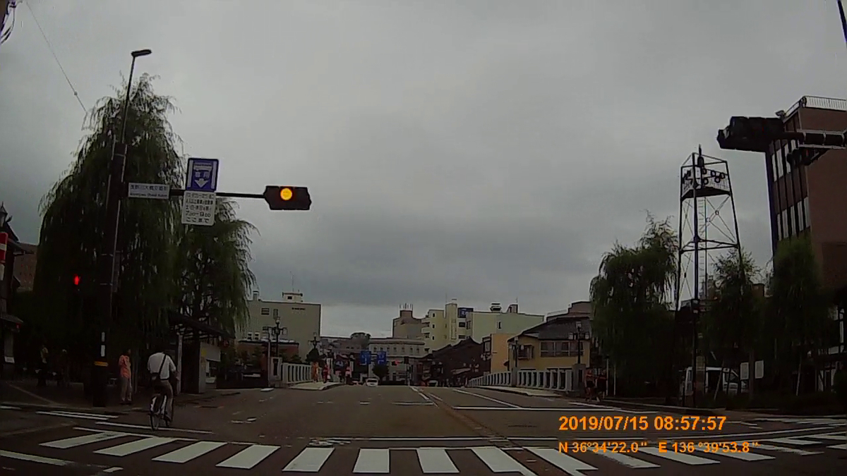 f:id:japan_route:20190910233403j:plain