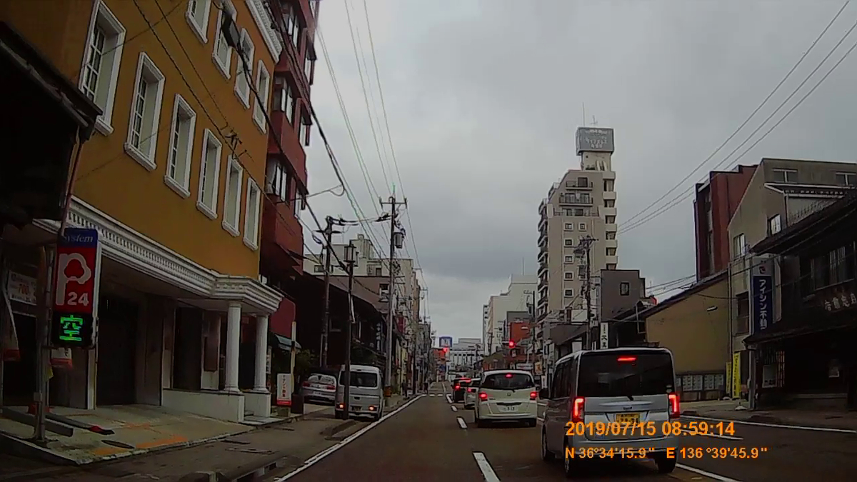 f:id:japan_route:20190910234056j:plain