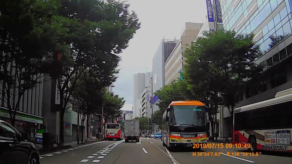 f:id:japan_route:20190914135221j:plain
