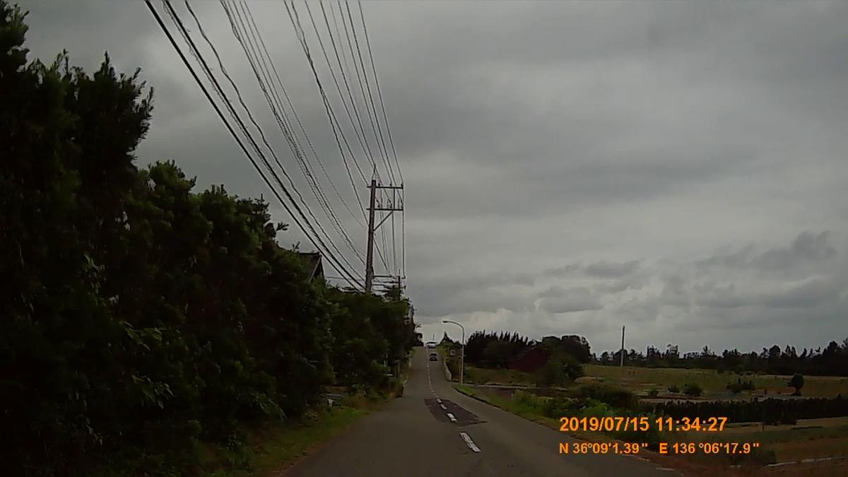 f:id:japan_route:20190914141528j:plain