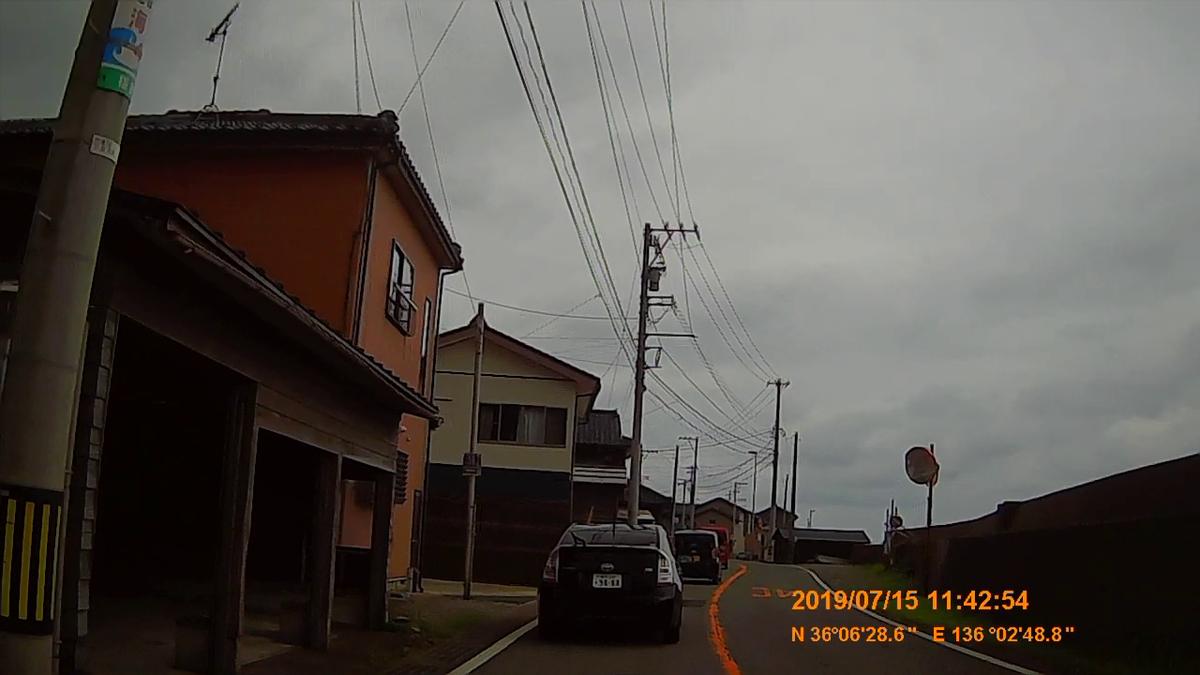 f:id:japan_route:20190914141746j:plain