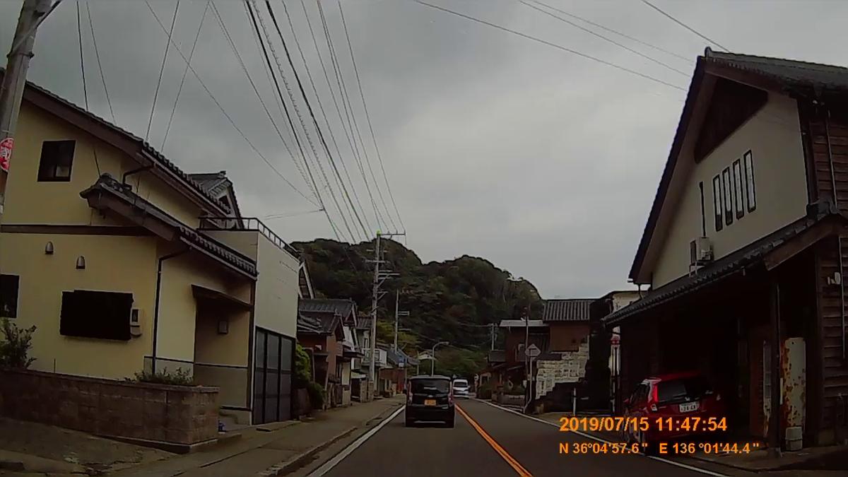 f:id:japan_route:20190914141907j:plain