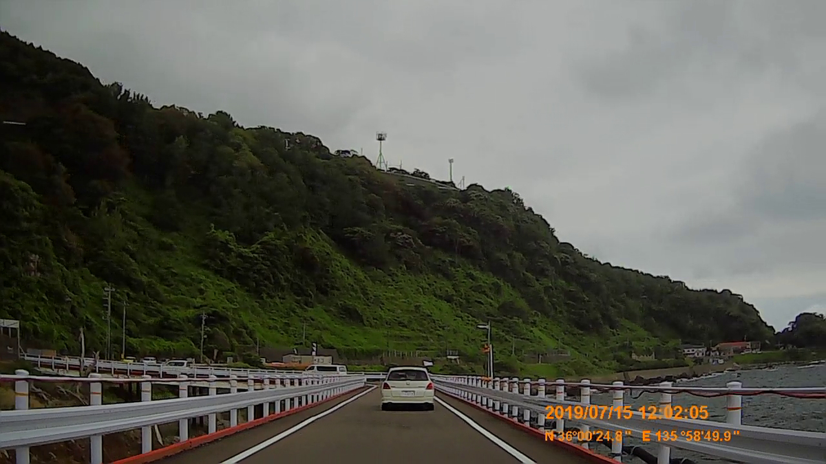 f:id:japan_route:20190914142243j:plain
